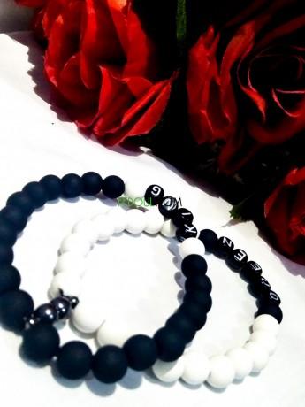 bracelet-couple-a-distance-big-1