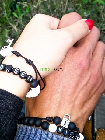 bracelet-couple-a-distance-big-0