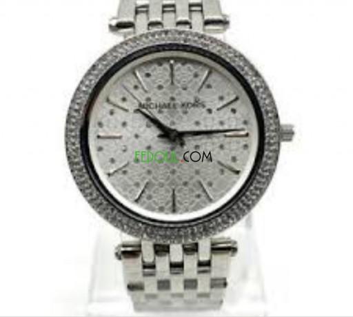 montres-mk-big-4
