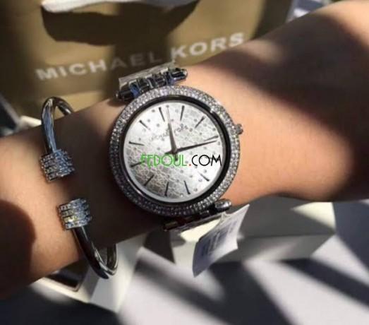 montres-mk-big-0