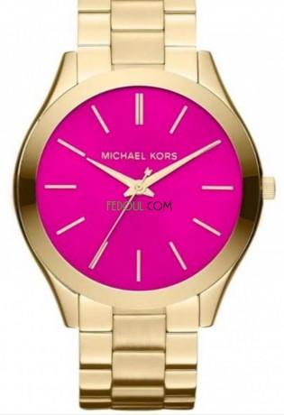 montres-mk-big-1