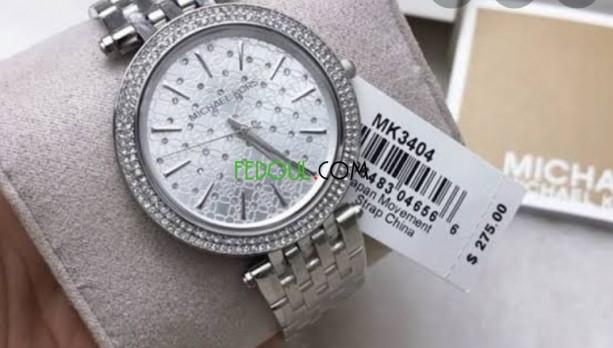 montres-mk-big-3