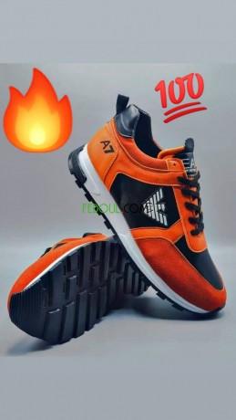 baskette-armani-big-0