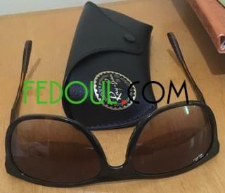 lunette-ray-ban-100-protection-uv-big-4