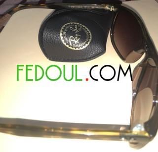 lunette-ray-ban-100-protection-uv-big-3