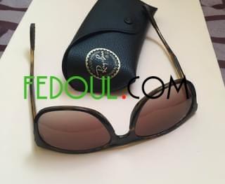 lunette-ray-ban-100-protection-uv-big-1