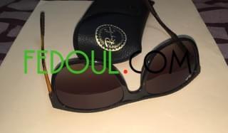 lunette-ray-ban-100-protection-uv-big-7