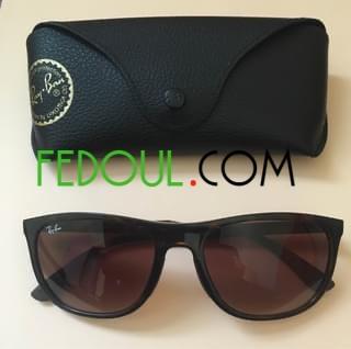 lunette-ray-ban-100-protection-uv-big-0