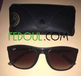 lunette-ray-ban-100-protection-uv-big-5