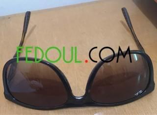 lunette-ray-ban-100-protection-uv-big-6