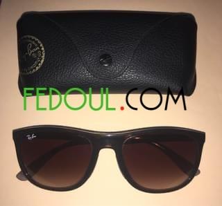 lunette-ray-ban-100-protection-uv-big-9