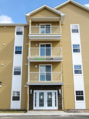 appartement-a-vendre-big-0