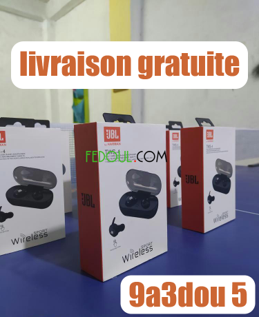 ecouteur-sans-fil-kits-mains-jbl-tws-4-big-0