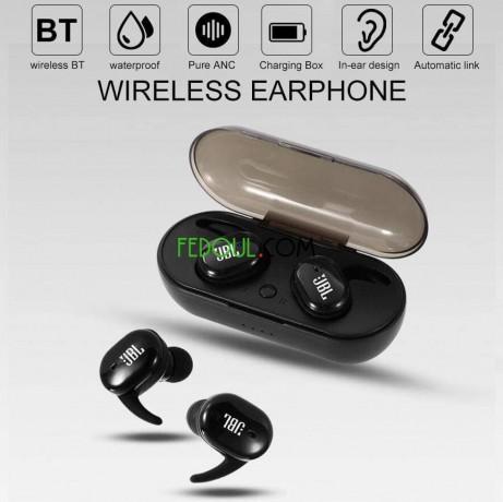 ecouteur-sans-fil-kits-mains-jbl-tws-4-big-2