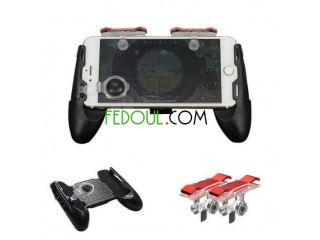 Manette pour gaming