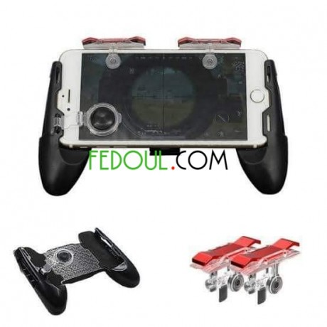manette-pour-gaming-big-0