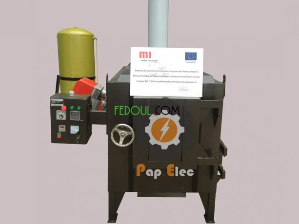 incinerateur-big-0
