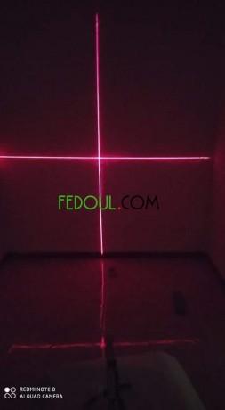 nevau-laser-level-4-big-2