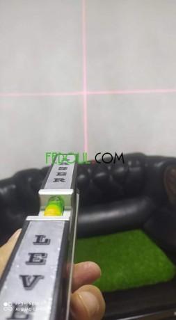 nevau-laser-level-4-big-3