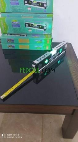 nevau-laser-level-4-big-4