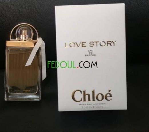 parfums-hommes-et-femmes-big-6