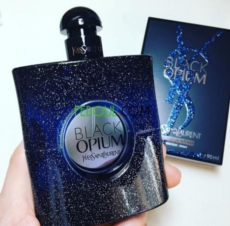 parfums-hommes-et-femmes-big-5