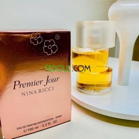 parfums-hommes-et-femmes-big-10