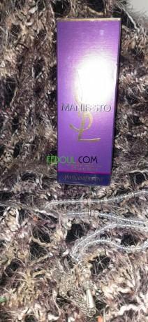 parfums-hommes-et-femmes-big-12