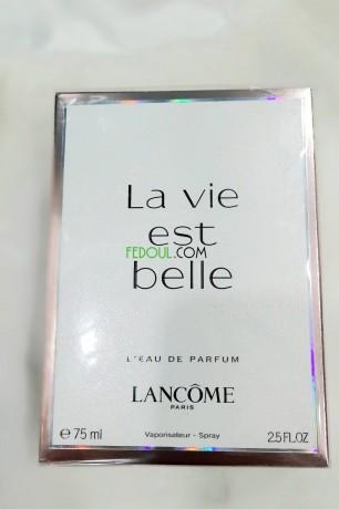 parfums-hommes-et-femmes-big-7