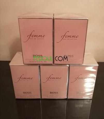 parfums-hommes-et-femmes-big-9