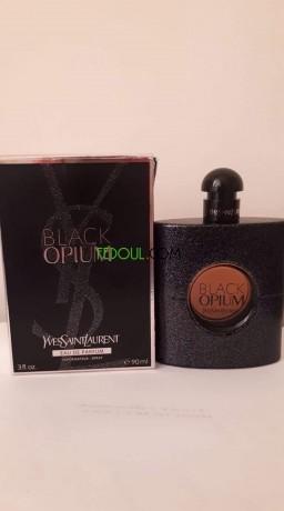 parfums-hommes-et-femmes-big-4