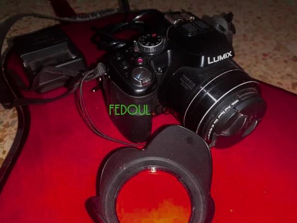 lumxia-fz-200-big-1