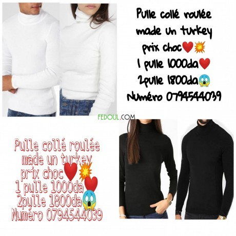 pull-col-roule-big-4