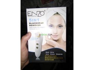 ENZO EN-010