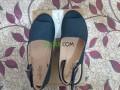 sandale-de-marque-clarks-small-1