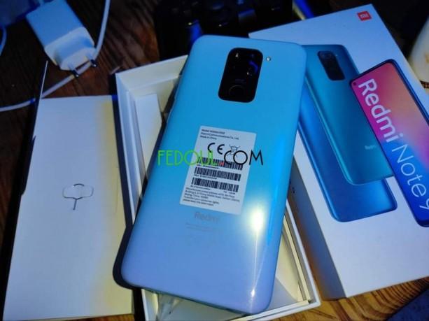xiaomi-redmi-note-9-4128-big-1