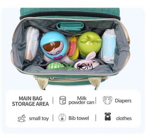 hkyb-alam-o-altfl-baby-bag-travel-big-2