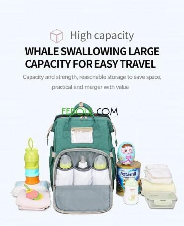 hkyb-alam-o-altfl-baby-bag-travel-big-4
