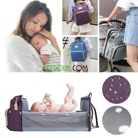 hkyb-alam-o-altfl-baby-bag-travel-big-5