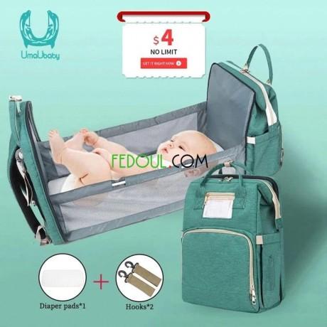 hkyb-alam-o-altfl-baby-bag-travel-big-0