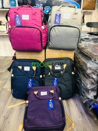 hkyb-alam-o-altfl-baby-bag-travel-big-6