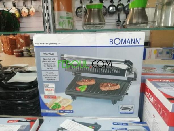 panineuse-bomann-700w-multi-grill-big-1