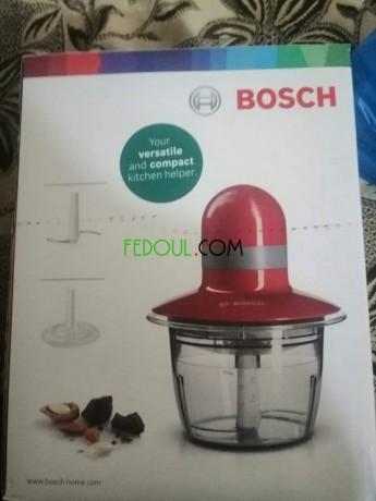 hachoir-bosch-pour-des-noisettes-big-0