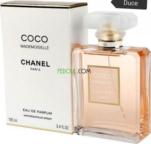 parfum-original-pour-femme-big-0