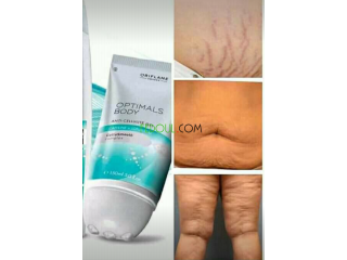 Gel optimals body