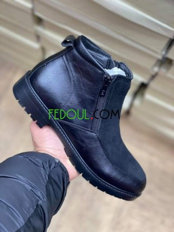 boots-homme-big-3