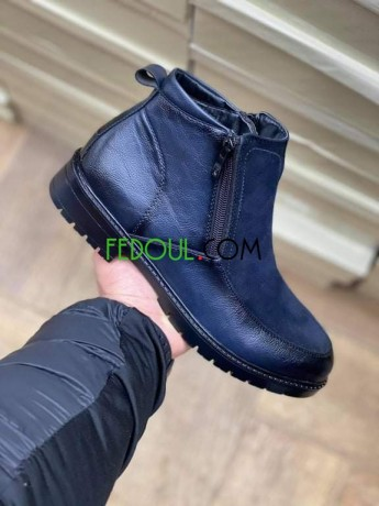 boots-homme-big-5