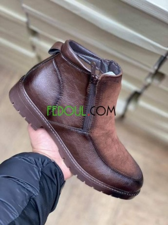boots-homme-big-4