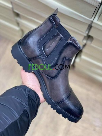 boots-homme-big-0