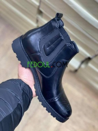 boots-homme-big-1